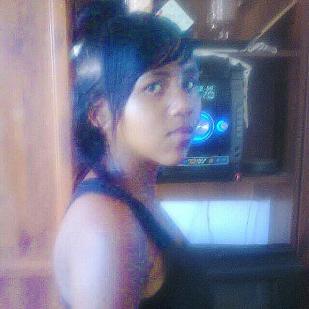 Missing girl Micaylen Hendricks