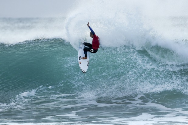 mick fanning at jbay1