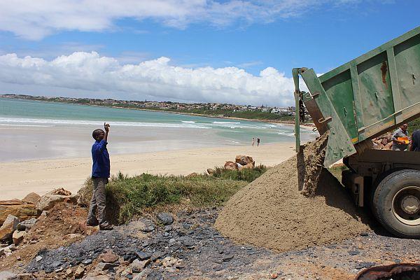 beach-repair2
